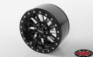 RC4WD Enforcer 1.9″ Beadlock Wheels