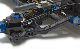 RPM A-Arms For The Team Associated B64/B64D