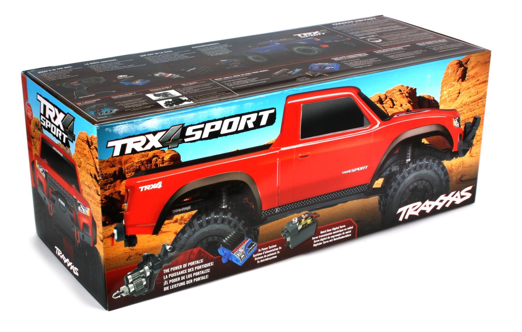 Traxxas-TRX-4-Sport-a.jpg