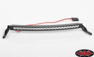 RC4WD Baja Designs Arc Series Light Bar (124mm)