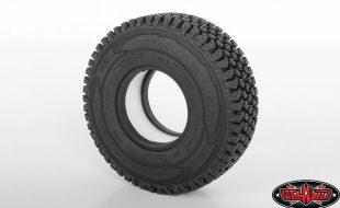RC4WD Goodyear Wrangler All-Terrain Adventure 1.9″ Tires