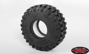 RC4WD Goodyear Wrangler Duratrac 1.9″ 4.75″ Scale Tires