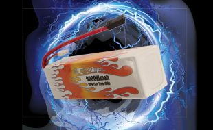 Everything You Need to Know About RC Batteries