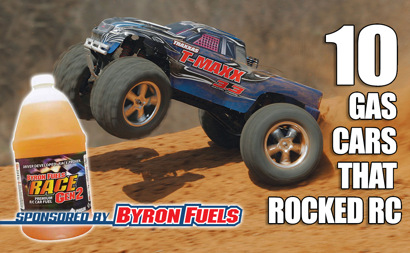 Biggest Traxxas Nitro Engine Cheaper Than Retail Price Buy Clothing Accessories And Lifestyle Products For Women Men