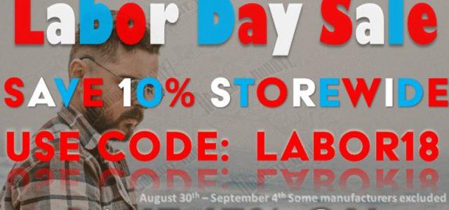 Storewide Sale at AbsoluteHobbyz