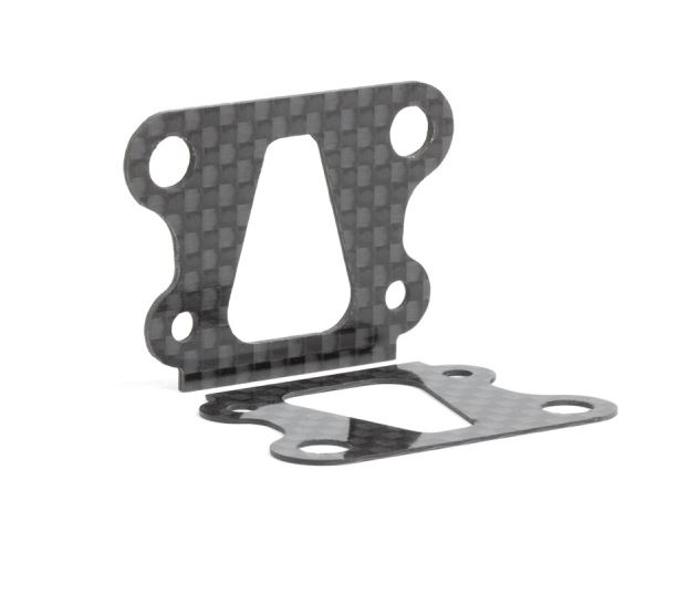 Avid TLR 22 4.0 SLRC Carbon Shims