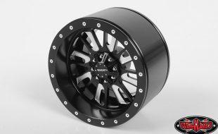 RC4WD Enforcer 2.2″ Beadlock Wheels