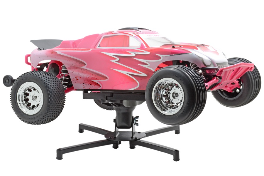 RPM Pit-Pro Extreme Car Stand