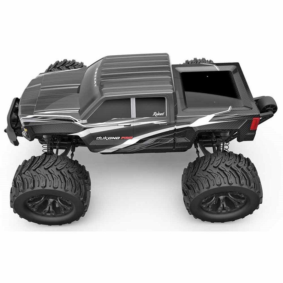 Redcat RTR Dukono Pro 1/10 Monster Truck