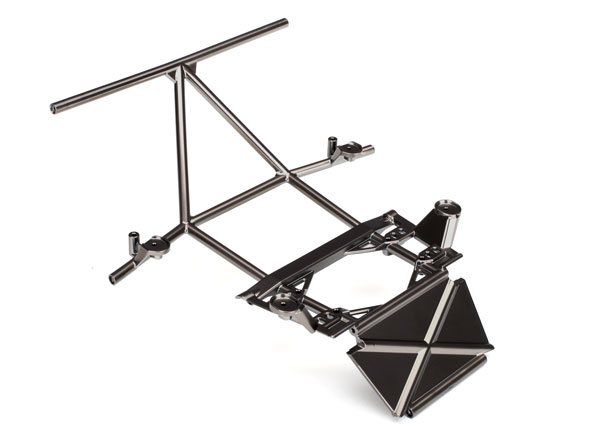 Traxxas Unlimited Desert Racer Accessories