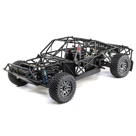 Losi 5IVE-T 2.0 1/5 4wd Short Course Truck