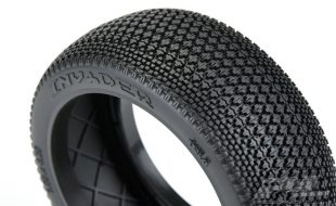 Pro-Line Invader Off-Road 1/8 Buggy Tires