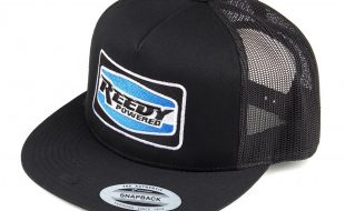 Reedy 2018 Trucker Hat