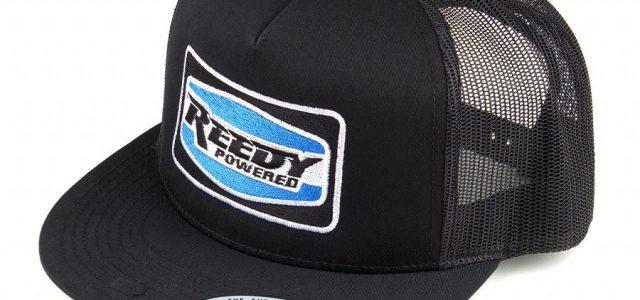 Reedy 2018 Trucker Hat