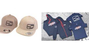 Schumacher Arrows Clothing