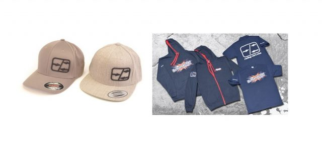 Schumacher Arrows Clothing