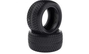 Schumacher Honeycomb Tire