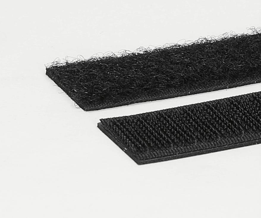 HB Racing Velcro Tape