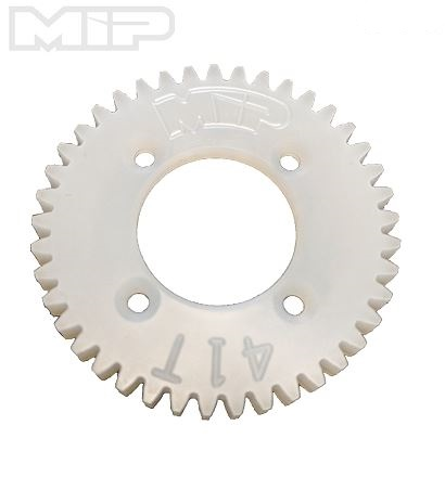 MIP 41 Tooth 1Mod Spur Gear For Losi Tenacity Vehicles