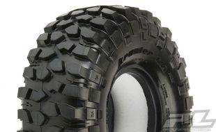 Pro-Line BFGoodrich Krawler T/A KX (Red Label) 1.9″ Predator Tires