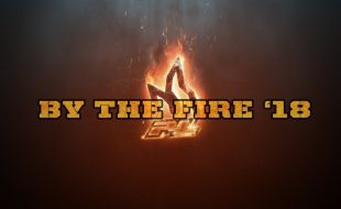 Pro-Line By The Fire '18 [VIDEO]