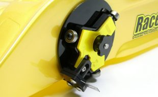 Raceform 1/8 Perfect Wheel Arc Cutter