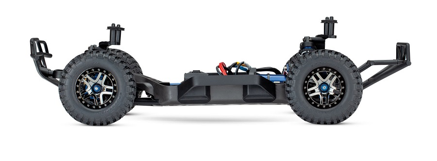 Traxxas Slash 4X4 Ultimate