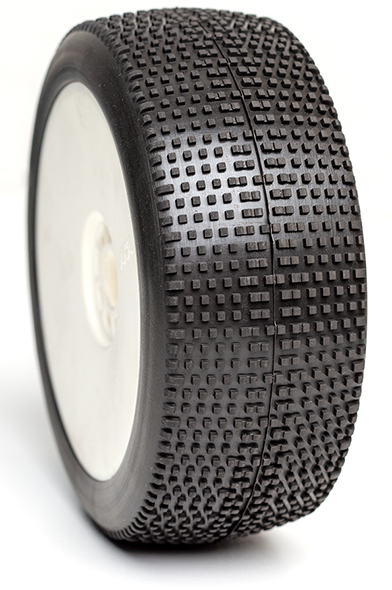 AKA P1 1/8 Buggy Tire
