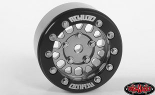 RC4WD 1.0″ Competition Beadlock Wheels