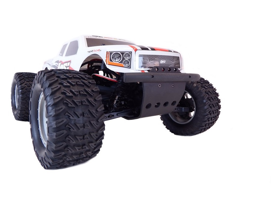 T-Bone Racing Releases New Bumpers For The Tenacity MT, Sabertooth & Cheetah