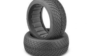 JConcepts Ellipse 1/8 Buggy Tire