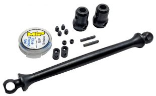 MIP X-Duty Rear Center Shaft Kit For The Traxxas UDR [VIDEO]