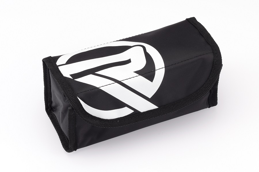 RUDDOG HD LiPo Charging Bag