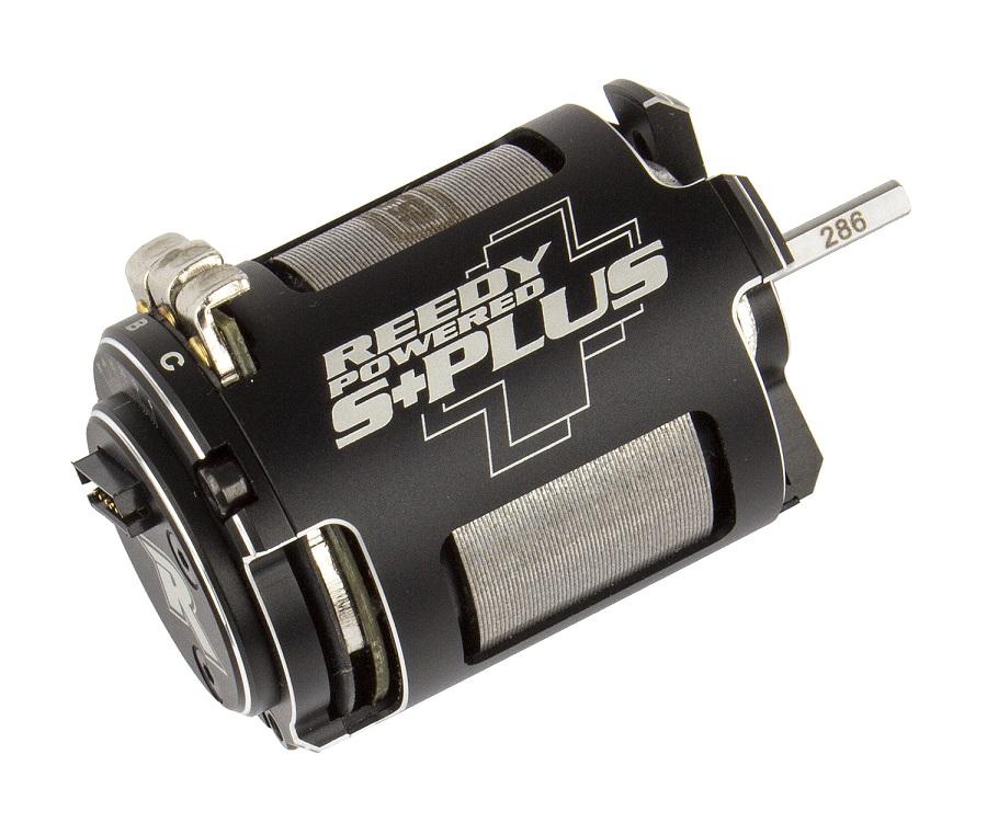 Reedy Sonic S-Plus 25.5 Motor