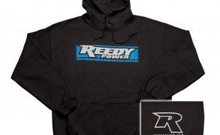 Reedy W19 Pullover