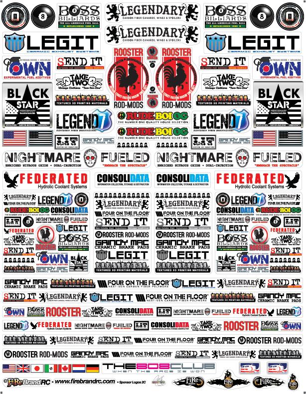 FireBrand RC Sponsor Logos 2C