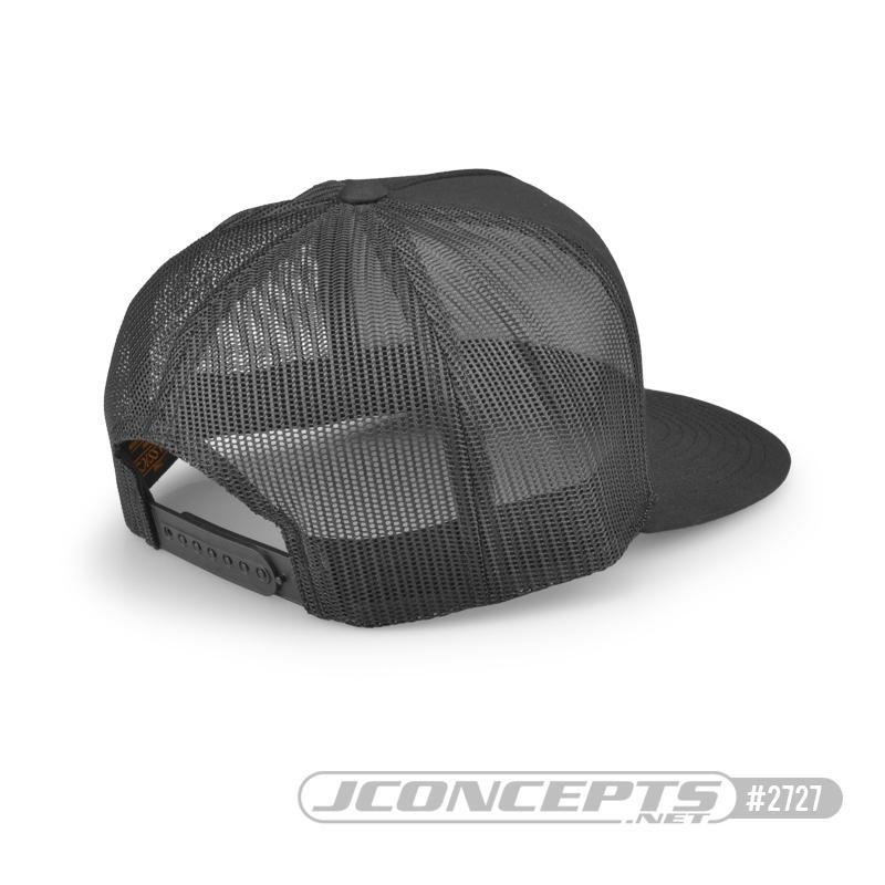 JConcepts Finish Line Hat