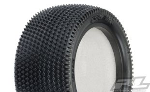 Pro-Line Prism 2.0 2.2″ Off-Road Carpet Buggy Rear Tires
