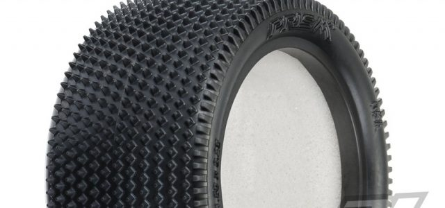 Pro-Line Prism 2.0 2.2″ Off-Road Carpet Buggy Rear Tires