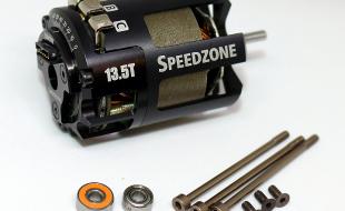 Speedzone 13.5 Brushless Motor