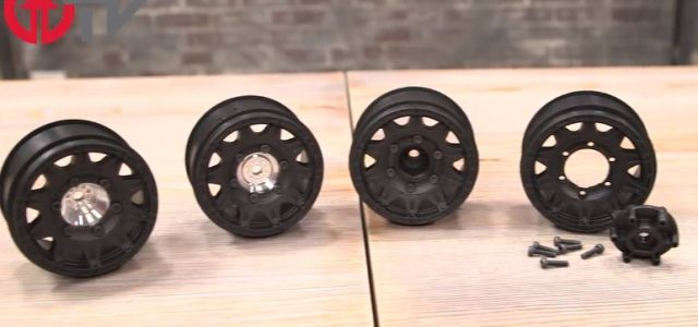 Tower TV: Pro-Line Wheels [VIDEO]