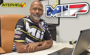 MIP's Mastermind: Eustace Moore Jr. Interview