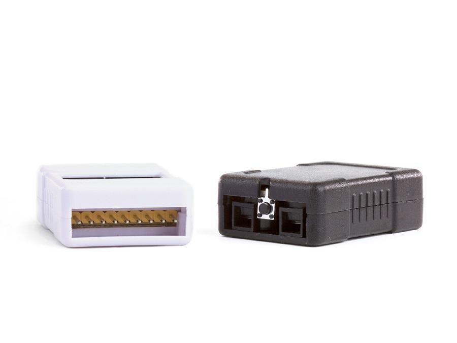 Avid 2S-8S LiPo Voltage Checker