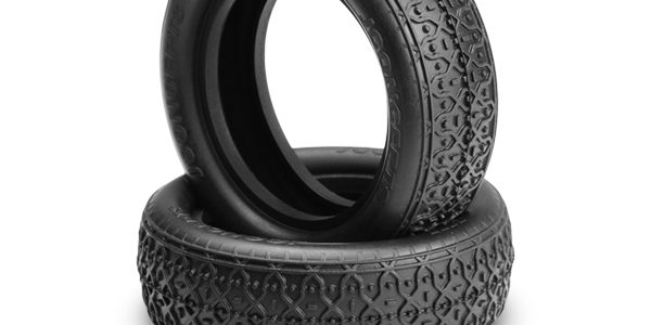 JConcepts 2.2″ Front Dirt Webs Now Available In New Aqua Compound