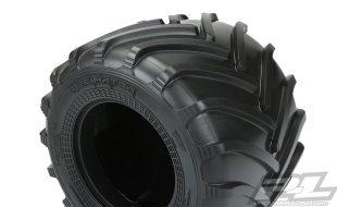 Pro-Line Decimator 2.6″ All Terrain Tires