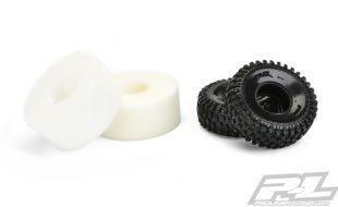 Pro-Line Hyrax 2.2″ Rock Terrain Truck Tires