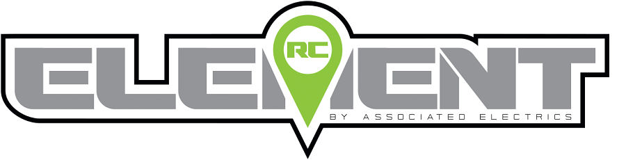 Team Associated Launches New Element RC Brand