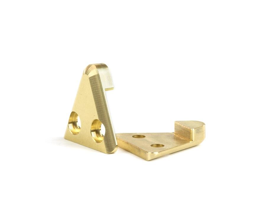 Avid Awesomatix Unsprung Brass Weights