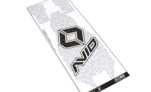 Avid Chassis Protectors For Various 1/10 Vehicles