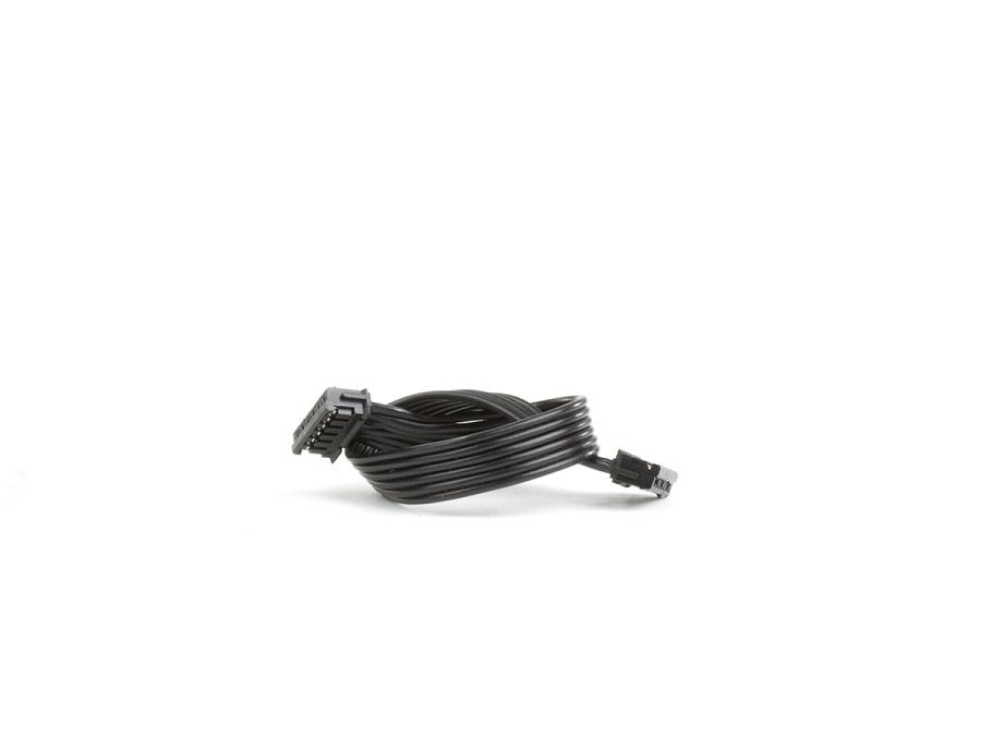 Avid Flat Sensor Wires